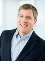 Brian Corbett Finance Attorney Poyner Spruill