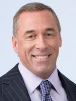 Christopher T. Cox, Corporate attorney, Cadwalader law firm