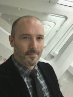 Craig Vaughn, Practical Law, Sales and Marketing Proposals