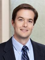 Craig Tolliver, Software IP Litigation, Austin, Texas, McKool Smith Law Firm