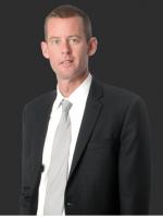 John Crisham Litigation Attorney Greenberg Traurig
