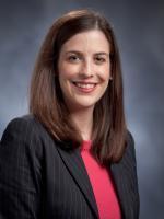 Isabel Crosby, Labor & Employment Litigation Attorney
