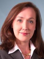 Sophie Cuthbertson Finance Attorney