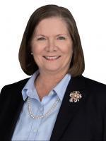 Cynthia Bock Estate Attorney Nelson Mullins Florida