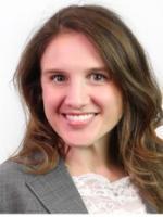 Cythia Lieberman Regulation Compliance Lawyer Keller Heckman Law Firm