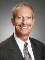 Daniel Cohn, court debt legal counsel, bankruptcy law, Murtha Cullina Law Firm