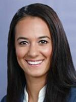 Lindsey D'Agnolo, Heyl Royster, Trial Preparation Lawyer, nursing home litigation defense attorney