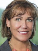 Anne M. Dalena, Wilson Elser, Complex insurance Litigation Attorney, Coverage Matters Defense Lawyer