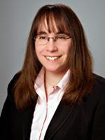 Darlene S. Davis, KL Gates, Healthcare transactional matters lawyer, HIPAA privacy attorney