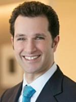 Michael C. D'Agostino, Morgan Lewis, Chapter 11 restructurings lawyer, insurance and reinsurance coverage attorney
