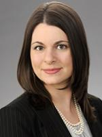 Ruth E. Delaney, KL Gates, Compliance Lawyer, offshore private fund advisers attorney