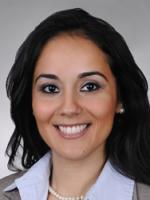 Annette De La Torre, Foley Lardner, Offshore Securities Lawyer, Automotive Manufacturing Attorney