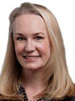 Jennifer Morgan DelMonico, Murtha Cullina, complex commercial litigation disputes lawyer