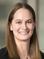 Jennifer M. Dienes, Morgan Lewis, molecular biology innovations lawyer, patent applications prosecution attorney