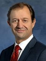 Jack R. Dodson III, Dickinson Wright, construction and energy industries lawyer,
