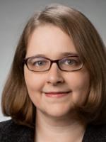 Tamar N. Dolcourt, Foley Lardner, bankruptcy Attorney, Restructuring Matters Lawyer, Detroit