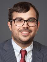 Luke Donohue, Ogletree Deakins, Legal Compliance Lawyer, Equal Pay Act attorney