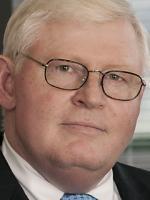 Kevin C. Donovan, Wilson Elser, Labor Disputes Lawyer, Wrongful Discharge Action Attorney,