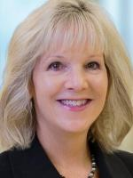 Rebecca Dow, Holland Hart, mixed use communities attorney, commercial projects lawyer