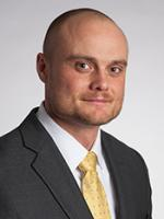 Micah D. Dawson, Holland Hart, Denver, Federal Regulation Lawyer, Employment Litigation,