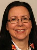 Mary S. Duffey, Dinsmore, Structured Taxable Financing Lawyer, Housing Authorities Attorney