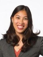 Virginia Y. Duong, Polsinelli PC, Income Tax Controversies Lawyer, Audit Planning Attorney