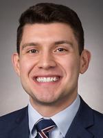 Daniel J. Alvarado Government Contract & Trade Attorney Sheppard Mullin Law Firm