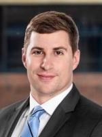 Daniel A. Brader Creditors' Rights and Bankruptcy Attorney Ward and Smith Raleigh, NC