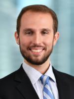Daniel J. Butler Labor & Employment Litigation Hunton Andrews Kurth Miami, FL