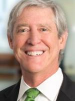 Daniel J. Mohan Health Care Attorney Polsinelli Atlanta, GA