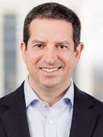 Daniel M. Krainin Environmental Litigation Attorney Beveridge & Diamond New York, NY