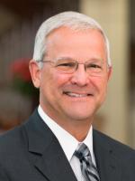 Daniel P. Albers Intellectual Property Attorney Barnes & Thornburg Chicago, IL