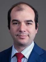Daniel D. Dauplaise Immigration and Labor Employment Attorney Ogletree Deakins Law Firm Stamford, CT