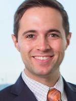Daniel Bell-Garica Corporate Lawyer Winstead