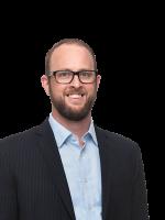 Daniel Strader Pierce Atwood Employment Attorney