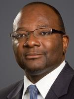 Daniel Sulton Employee Benefits Attorney