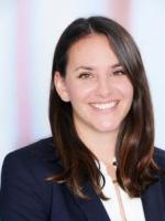 Danielle A. Porter Practice Group Associate Boston
