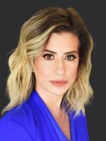 Danielle N. Garno, Greenberg Traurig, Miami, Shareholder, Litigation White Collar Defense & Special Investigations Entertainment & Media