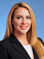 Darina A. Koleva Corporate Attorney K&L Gates Chicago, IL