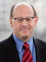 David M. Friedland Air Pollution Attorney Beveridge & Diamond Washington, DC