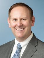 David O. Ault Health Care Attorney Faegre Drinker Biddle & Reath Washington, D.C.