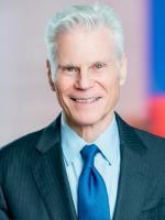 David Barmak, Employment Attorney, Executive Advisor, Mintz Law FIrm