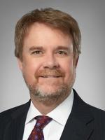 David B. Chidlaw, Labor, Employment, Attorney, Sheppard Mullin, Law Firm