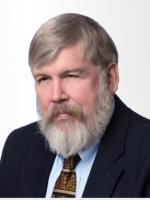 David E Nagle, employment attorney, tort claims, Jackson Lewis Law Firm