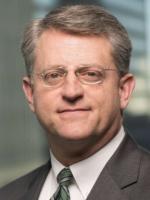 David Pugh Construction Lawyer Bradley