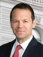 David Slovick Securities and Corporate Financial Attorney Barnes & Thornburg Law Firm