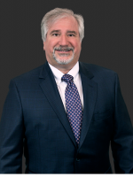 James DeCarlo Intellectual Property Attorney Greenberg Traurig Law Firm