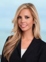 Andrea DeField Associate Miami Insurance