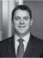 Dean W. Farley Special Counsel CONSTRUCTION LAW LITIGATION & DISPUTE RESOLUTION REAL ESTATE LAW