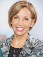 Deborah A. Daccord, Mintz Levin, Joint Ventures Attorney, Health Care Lawyer,Mergers & Acquisitions Licensing & Technology Transactions Health Care Compliance, Fraud & Abuse, and Regulatory Counseling Health Care Transactions Health Care Transactional Due Diligence